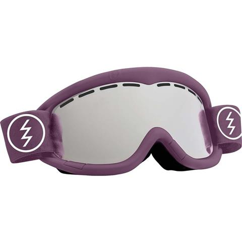 Electric EG1K Goggle Youth
