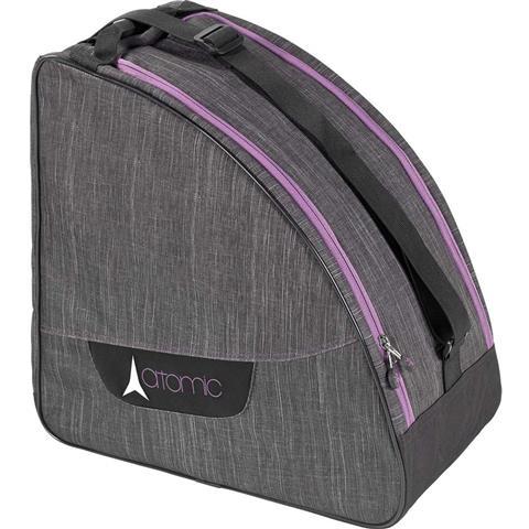 Atomic Boot Bag W Womens