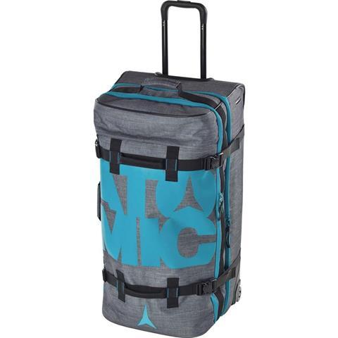 Atomic Freeski Wheelie Travel Bag