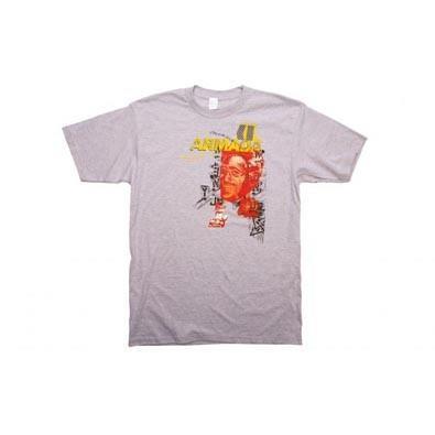 Armada Sammy Ween S/S Shirt Mens