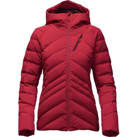 The North Face Heavenly Jacket Womens
