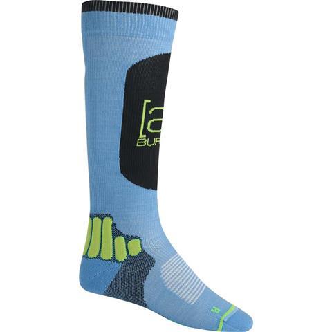Burton AK Endurance Socks Mens