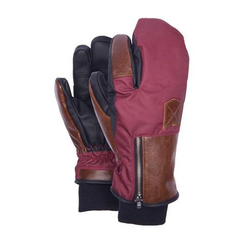 Celtek Hello Operator Trigger Glove Womens