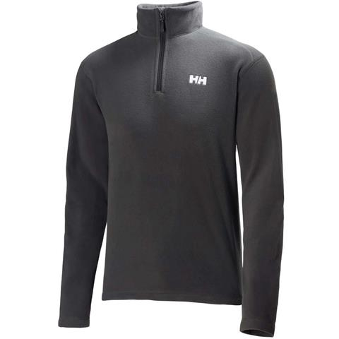 Helly Hansen Daybreaker 1/2 Zip Fleece Mens