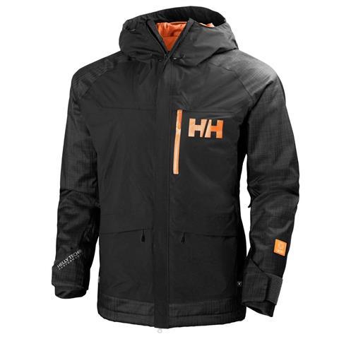 Helly Hansen Fernie Jacket Mens