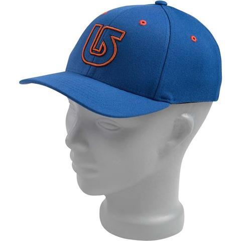 Burton Striker Flex Fit Hat Boys
