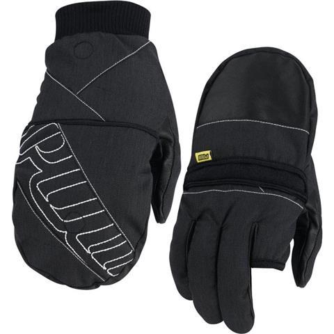 Pow Transfilmer Glove Mens