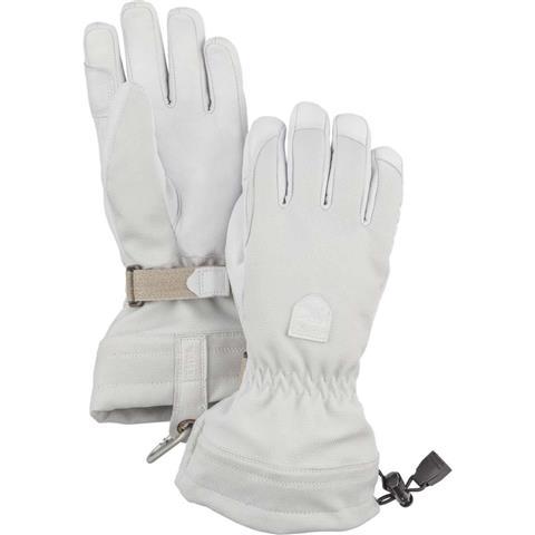 Hestra Patrol Gauntlet Glove Womens