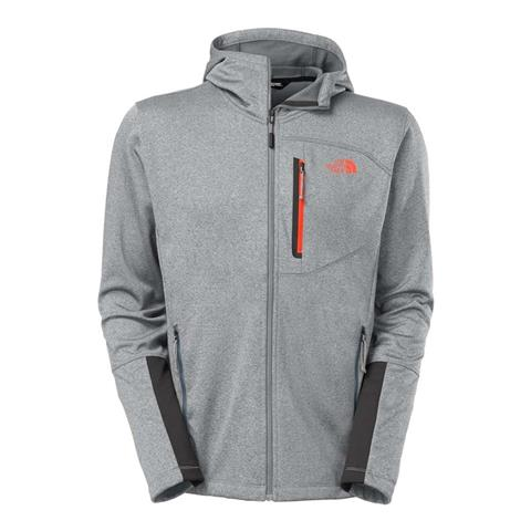 The North Face Canyonlands Hoodie Mens
