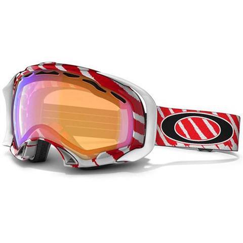 Oakley Shaun White Splice Goggle