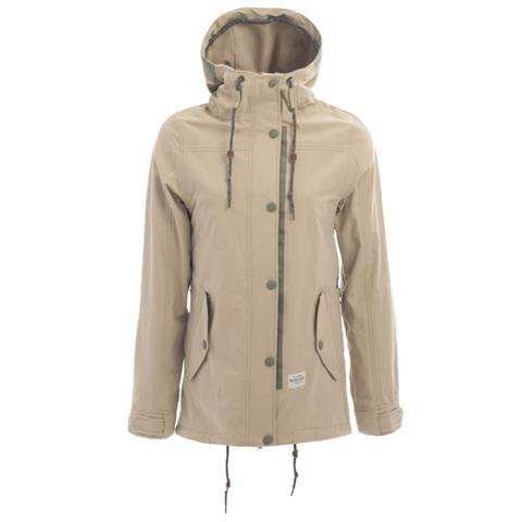 Holden Cypress Jacket Womens