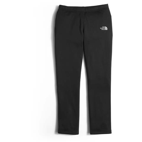 The North Face HW Agave Legging - Girl's