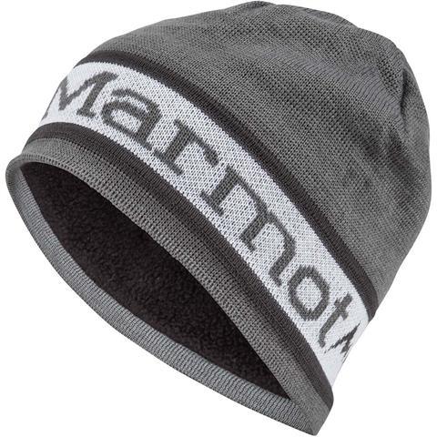 Marmot Spike Hat Mens