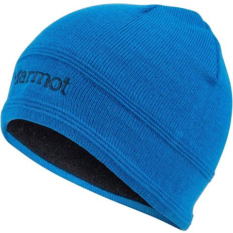 Marmot Shadows Hat Boys