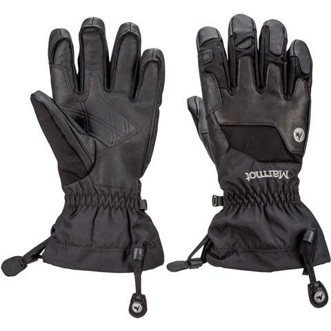 Marmot Exum Guide Gloves Mens