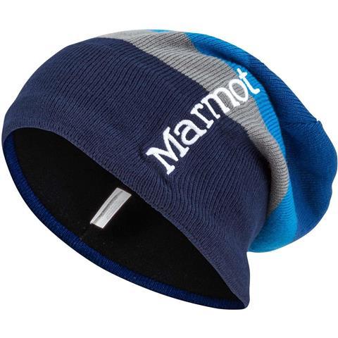 Marmot Ryan Hat Mens