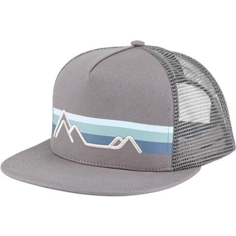 Marmot Trucker Hat Mens