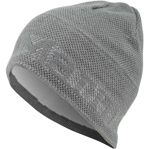Marmot Summit Hat Womens