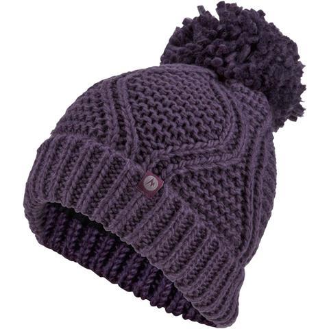Marmot Monica Hat Womens