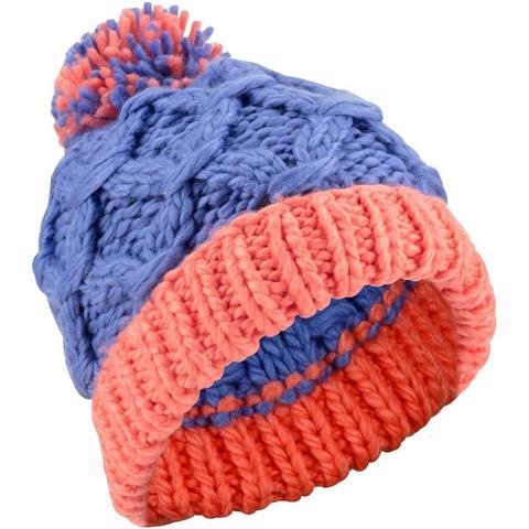 Marmot Harper Hat Girls