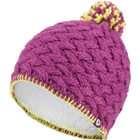 Marmot Denise Hat Girls