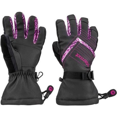 Marmot Katie Glove Womens