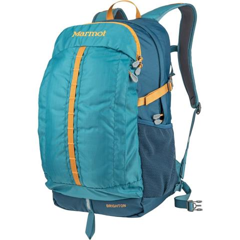 Marmot Brighton Backpack