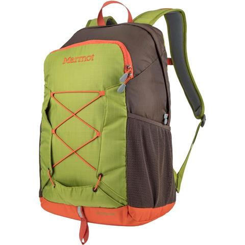 Marmot Eldorado Day Pack Backpack