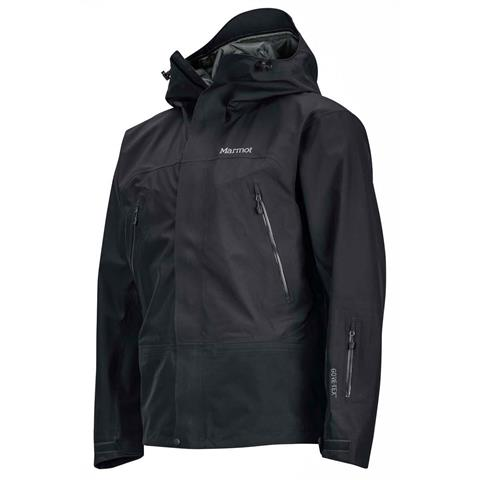 Marmot Spire Jacket Mens