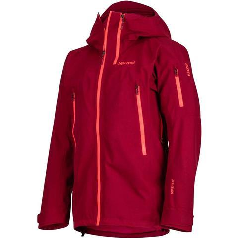 Marmot Freerider Jacket Mens