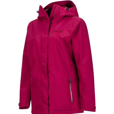 Marmot Wayfarer Jacket Womens