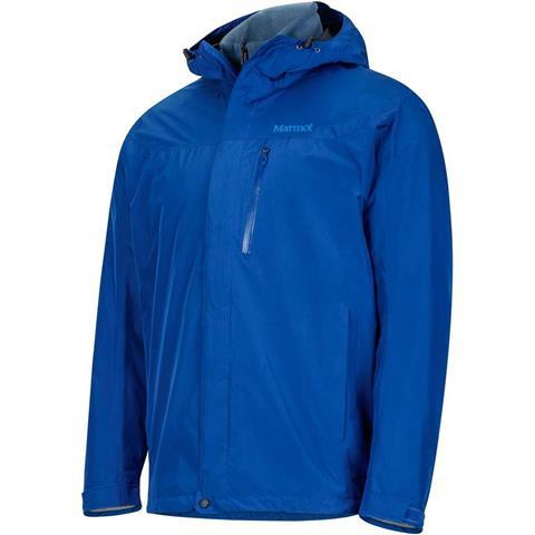 Marmot Ramble Component Jacket Mens