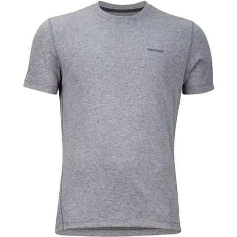 Marmot Conveyor Tee SS Mens