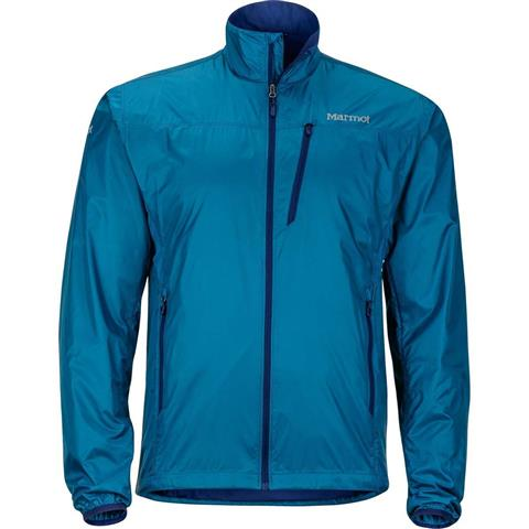 Marmot Ether DriClime Jacket Mens