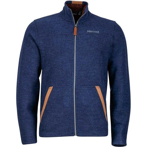 Marmot Bancroft Jacket Mens