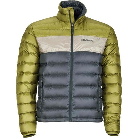 Marmot Ares Jacket Mens