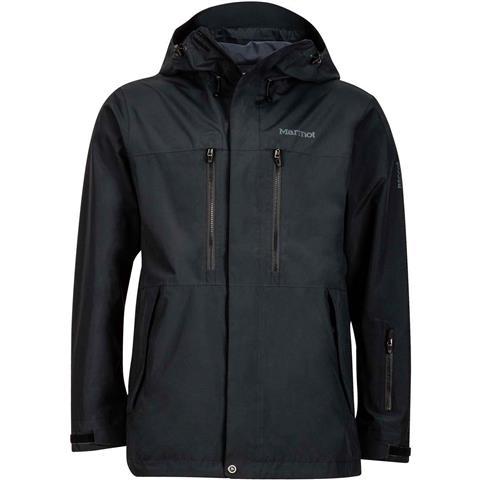 Marmot Sugarbush Jacket Mens