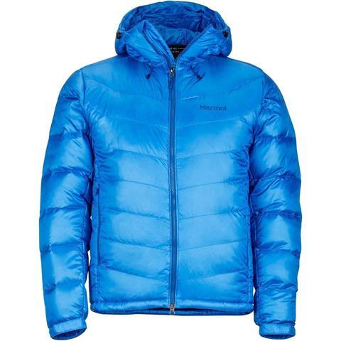 Marmot Terrawatt Jacket Mens