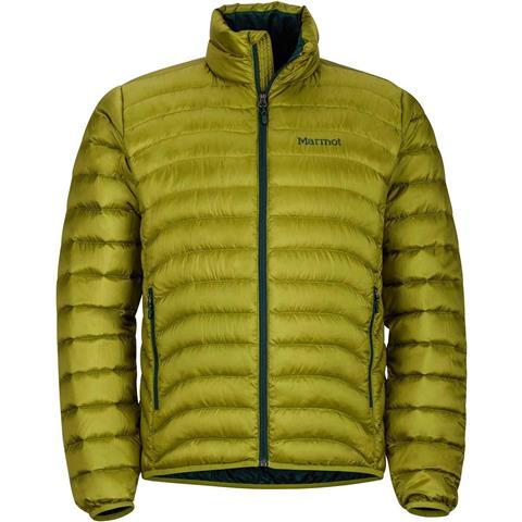 Marmot Tullus Jacket Mens