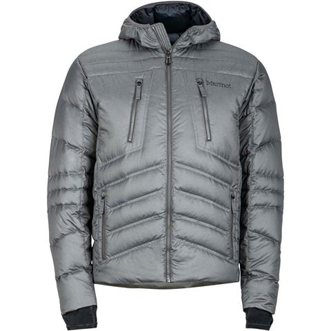 Marmot Hangtime Jacket Mens