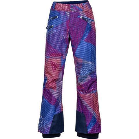 Marmot Harmony Pant Girls