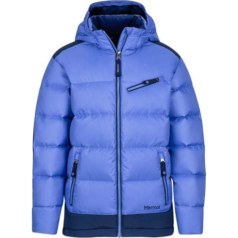 Marmot Sling Shot Jacket - Girl's