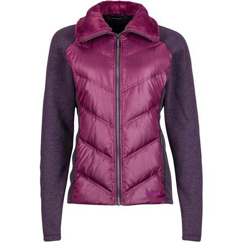Marmot Thea Jacket Womens