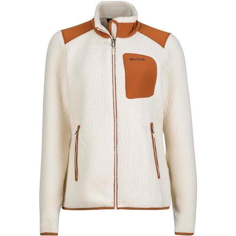 Marmot Wiley Jacket Womens