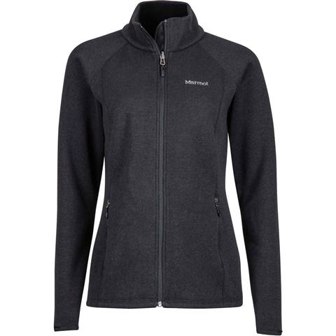 Marmot Torla Jacket Womens