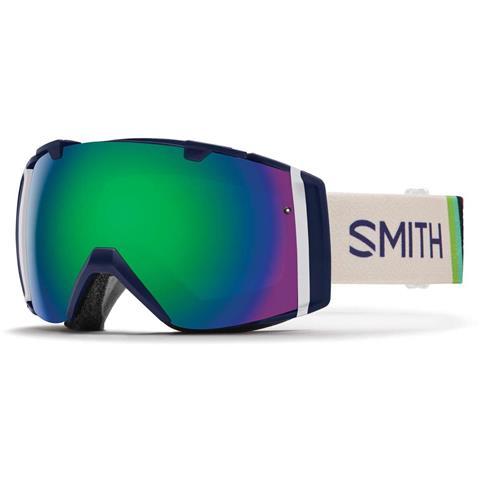 Smith I/O Goggle Womens