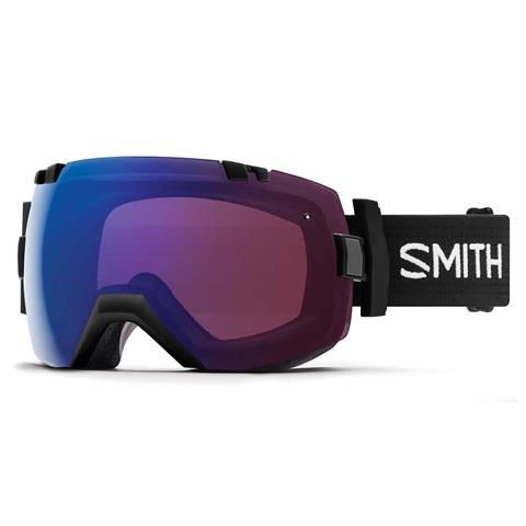 Smith I/OX Goggle