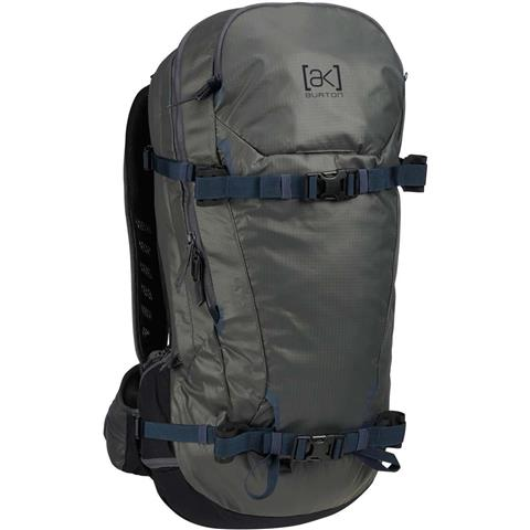 Burton AK Incline 30L Backpack