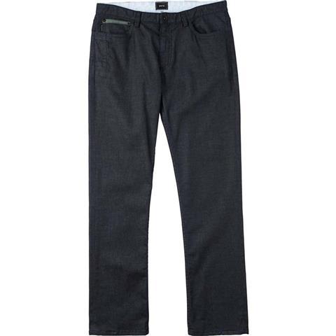 Burton B77 Pant Mens