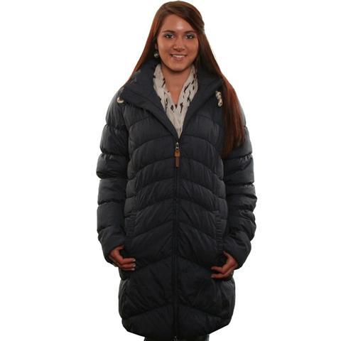 ONeill Adventure Control Jacket Womens